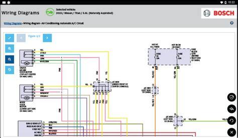 Nissan Titan Radio Wiring Diagram from ts1.mm.bing.net
