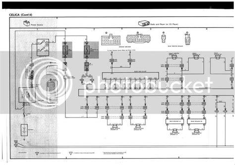 Brilliant 2015 Tracker Targa Electrical Wiring Diagram Epub Pdf Wiring Digital Resources Honesemecshebarightsorg