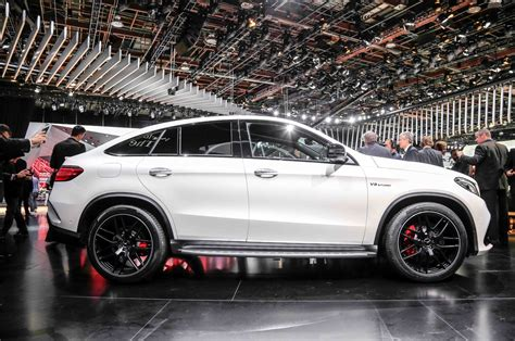 2016 Mercedes-Benz AMG GLE Owners Manual