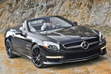 2016 Mercedes-Benz AMG SL Owners Manual