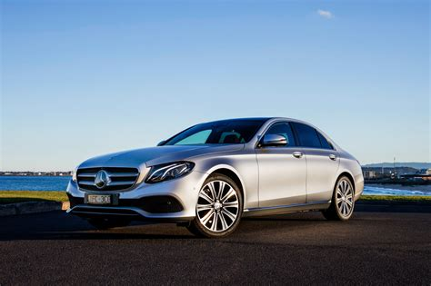 2016 Mercedes-Benz E-Class Owners Manual