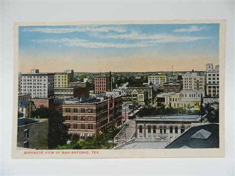 2018 Update Sell Vintage Topographical View Postcards On Ebay