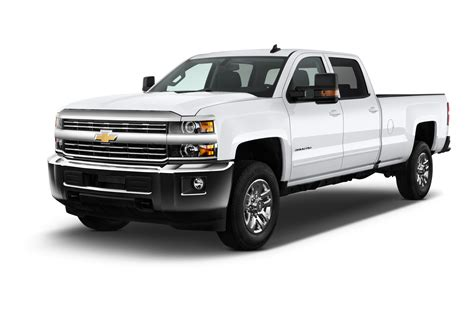 2018 Chevrolet Silverado 3500HD Owners Manual