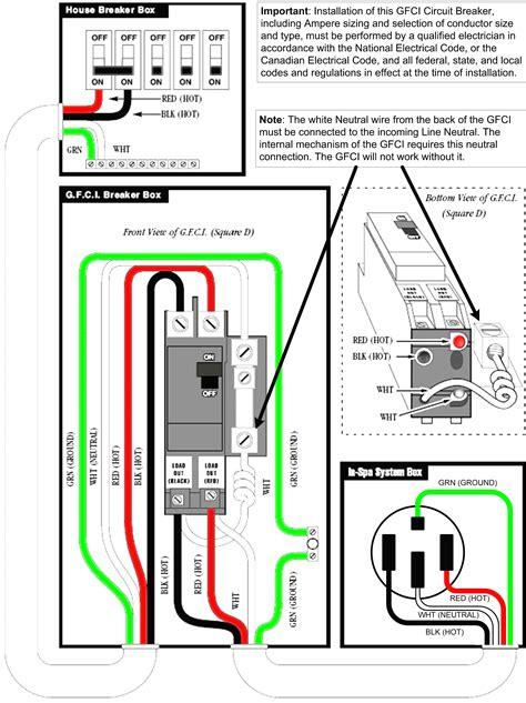 240v ac schematic wiring