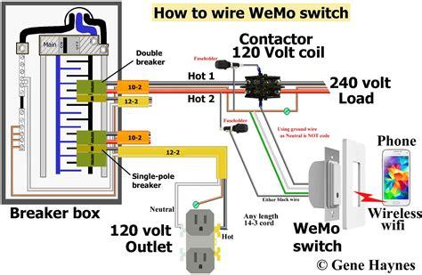 240v Stove Wiring Diagram (ePUB/PDF)