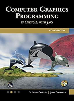 2d Graphics Programming For Games English Edition