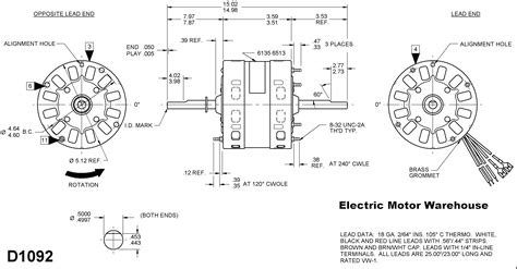 2wire Dc Motor Wiring Diagram