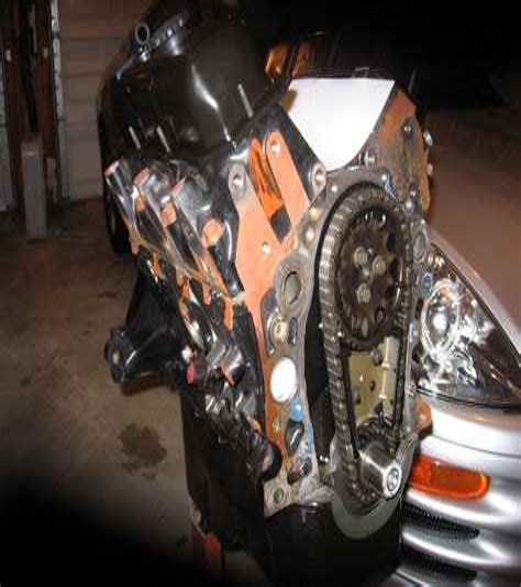 3 4 Liter Engine Component Diagram (ePUB/PDF)