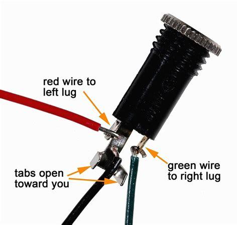 3 5mm Audio Jack Wiring  Mm Audio Jack Wiring on ethernet jack wiring, 3.5mm jack pinout, rca jack wiring, 3 5mm 4 pin wiring, rj45 jack wiring, 3.5mm plug,