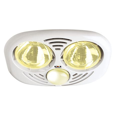 Terrific 3 In 1 Bathroom Light Wiring Diagram Epub Pdf Wiring Digital Resources Funapmognl