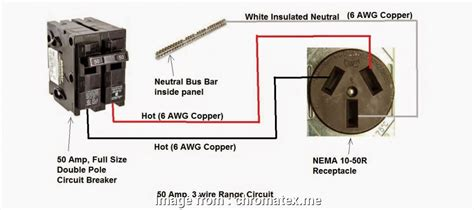 3 prong 220 wiring diagram xyw connections