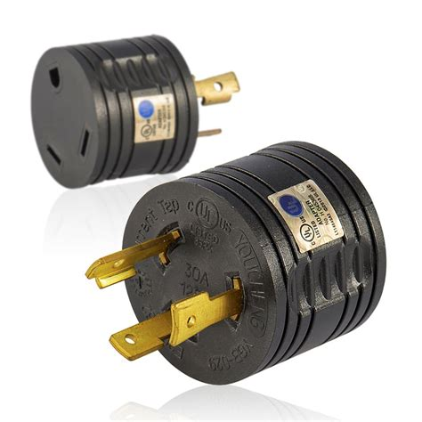 30A Rv Plug Wiring Diagram from ts1.mm.bing.net