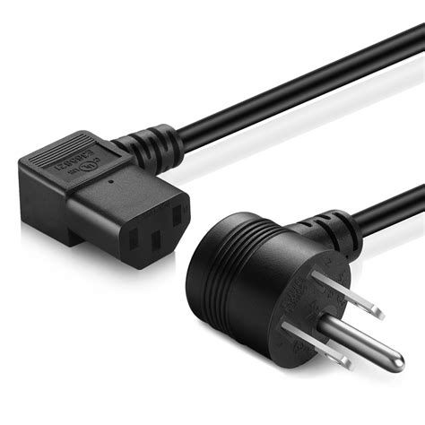 3 Prong Power Cable Wiring Diagram (ePUB/PDF) on