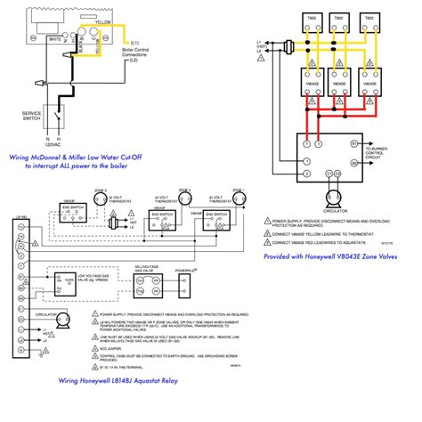 Remarkable 3 Wire Zone Valve Diagram Epub Pdf Wiring Digital Resources Remcakbiperorg