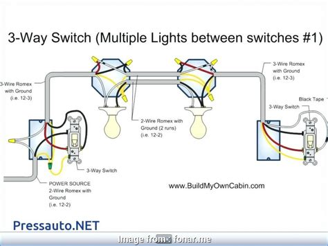 way light switch wiring schematic images dodge ram  3 way 4 way switch wiring diagram ask the builder