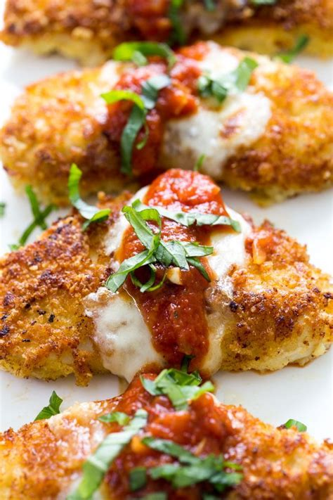 30 Minute Meals Quick And Easy Recipes You Will Love