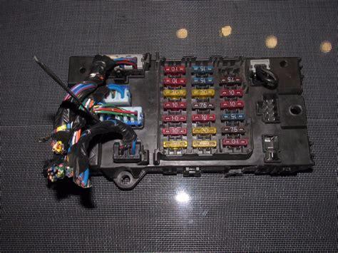 78c9519a89 300zx Fuse Box (ePUB/PDF)