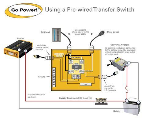 30a Rv Wiring Diagram (Free ePUB/PDF) Xl Hp Onan Wiring Diagram on