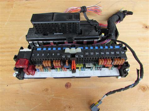 Awesome 330I Fuse Box Epub Pdf Wiring Digital Resources Instshebarightsorg