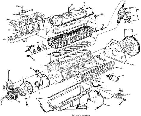 Superb 350 V8 Engine Diagram Epub Pdf Wiring Database Gramgelartorg