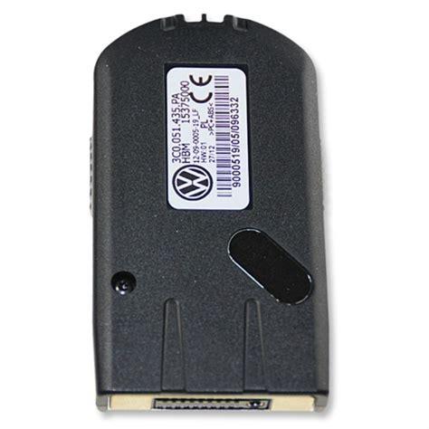 3c0051 435 Pa Manual (ePUB/PDF)