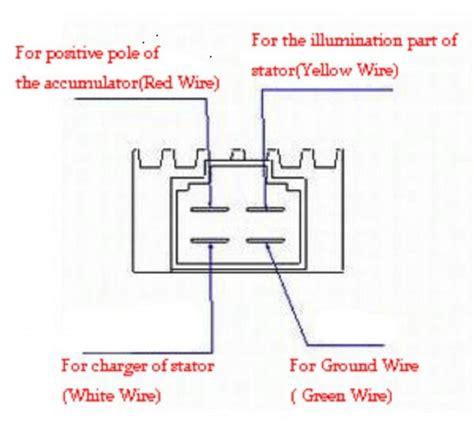 4 Wire Voltage Regulator Wiring Diagram Voltage Regulator Wiring Diagram For A Dodge on dodge voltage regulator conversion, dodge voltage regulator test, dodge oxygen sensor wiring diagram, dodge alternator diagram, dodge engine wiring diagram, dodge 5.2 pcm voltage regulator, dodge spark plug wiring diagram, 1988 ford e150 van wiring diagram, dodge ignition wiring diagram, dodge fuel gauge wiring diagram, 1992 chevy camaro starter wiring diagram, dodge voltage regulator connector, dodge steering column wiring diagram, 1966 dodge charger headlight wiring diagram, dodge fuel injector wiring diagram, ballast resistor wiring diagram, electrical circuit wiring diagram, dodge external voltage regulator install, dodge windshield wiper motor wiring diagram, dodge starting system wiring diagram,