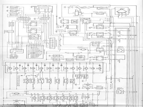 4300 Radio Wiring Diagram (ePUB/PDF) Free