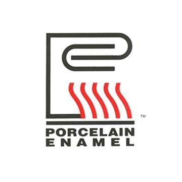 44th Porcelain Enamel Institute Technical Forum Smothers William J ...
