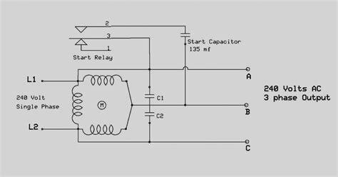 480 volt 3 phase plug wiring diagram remote control 12v dc