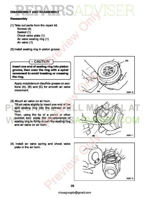 Download 4g63 Engine Manual Pdf From server3ramd cosvalley de