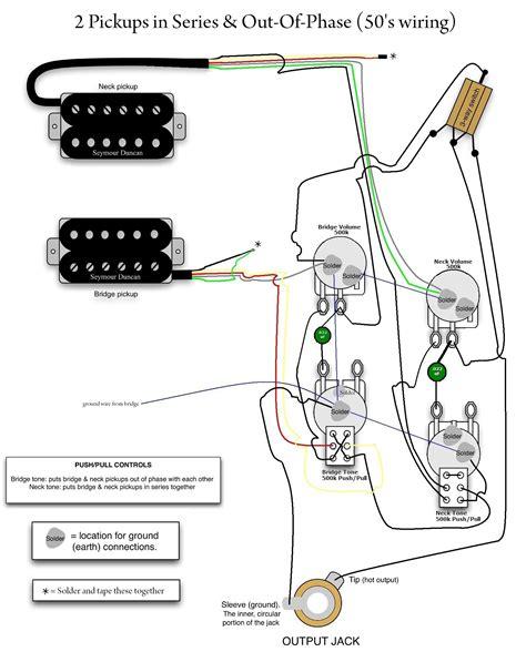57 les paul wiring diagram epub pdf 57 les paul wiring diagram