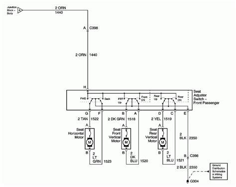 6 Way Power Seat Wiring Diagram - Wiring Diagram Networks | 1981 Corvette Power Seat Wiring Diagram |  | Wiring Diagram Networks - blogger