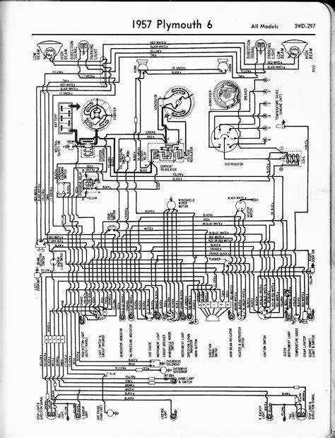 mustang tach wiring diagram images mustang wiring 67 gto tach wiring 67 wiring diagram and circuit schematic