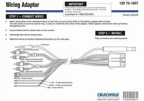 70 1761 wiring diagram