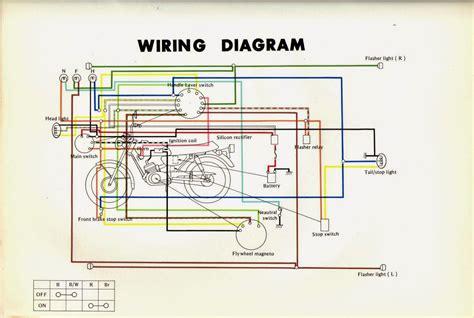 72 yamaha 100 wiring diagram 72 yamaha 100 wiring diagram  72 yamaha 100 wiring diagram
