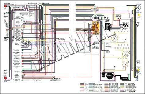 73 Roadrunner Wiring Diagram (ePUB/PDF) Free