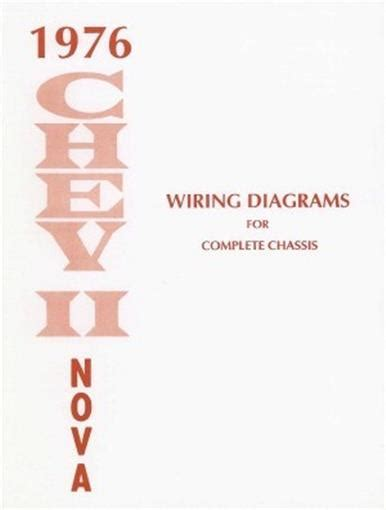 Enjoyable 76 Nova Wiring Diagram Epub Pdf Wiring Digital Resources Aeocykbiperorg