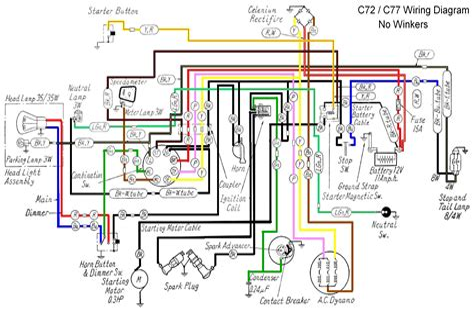 77 Kz1000 Stator Wiring Diagram (ePUB/PDF) on ion diagram, harness diagram, alternator diagram, switch diagram, fuel diagram, case diagram, core diagram, control diagram, relay diagram, contactor diagram, fan diagram, horn diagram, light diagram, motor diagram, platinum diagram, history diagram, timer diagram, plug diagram, power diagram, wiring diagram,