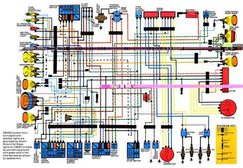 80 Yamaha Xs1100 Wiring Diagram (PDF files/ePubs) on