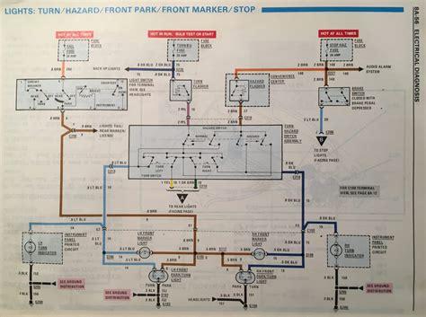 82 Camaro Wiring Diagram (ePUB/PDF) Free