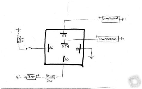 87 And 87a Relay Wiring Diagram Aquabot Wiring Diagram on mosquito magnet wiring diagram, a.o. smith wiring diagram, apc wiring diagram, ace wiring diagram, coleman wiring diagram, blue wave wiring diagram, dcs wiring diagram, generic wiring diagram, jacuzzi wiring diagram, aqua-flo wiring diagram, panasonic wiring diagram, raypak wiring diagram, autopilot wiring diagram, little giant wiring diagram, hayward wiring diagram, viking wiring diagram, apache wiring diagram, aquacal wiring diagram, jandy wiring diagram, taylor wiring diagram,
