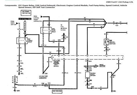 89 F150 Fuel Pump Wiring Diagram (Free ePUB/PDF) Vento Zip R I Wiring Diagram on