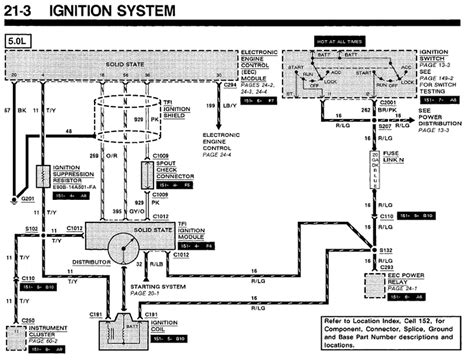 mustang gt headlight switch wiring diagram  89 mustang headlight switch wiring diagram images wiring diagram on 95 mustang gt headlight switch wiring