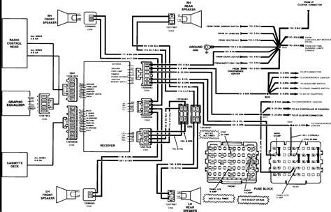 Pleasant 90 Chevy C1500 Wiring Diagram Epub Pdf Wiring Digital Resources Remcakbiperorg