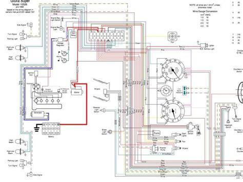 91 Alfa Romeo Spider Wiring Diagram (ePUB/PDF) Free