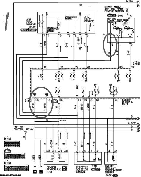 92 Dodge Stealth Wiring Diagram (ePUB/PDF)
