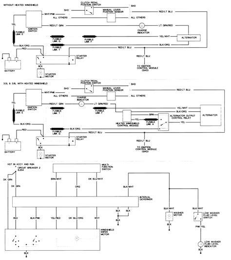 Tremendous 94 Dakota Ignition Wiring Diagram Epub Pdf Wiring Cloud Hisonuggs Outletorg