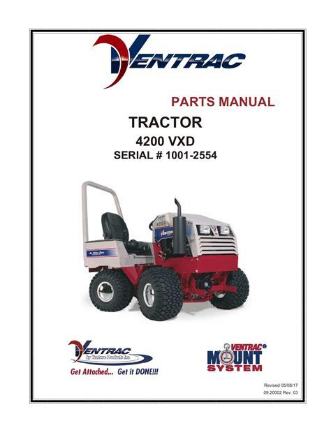 Peachy 950Dt Parts Manuals Epub Pdf Wiring Digital Resources Funiwoestevosnl