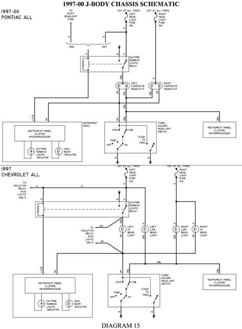 97 Chevy Lumina Wiring Diagram (ePUB/PDF) Free on
