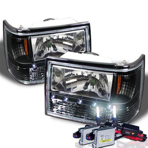 97 Jeep Grand Cherokee Headlight Wiring Diagram (Free ePUB/PDF) Jeep Grand Cherokee Headlight Wiring Diagram on